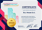 AgentPricing_Certification_edited.jpg