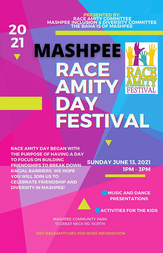 race amity day festival 2021.png