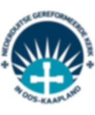 NGK-Oos-Kaapland-Sinode-250x300.jpg