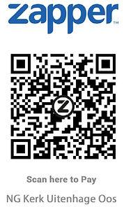 Zapper QR code .JPG