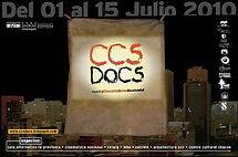 AFICHE CCSDOC 2010.JPG