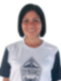 Profesora Carla Torres.jpg