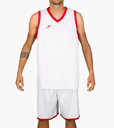 Basketball Uniform Short and Tank