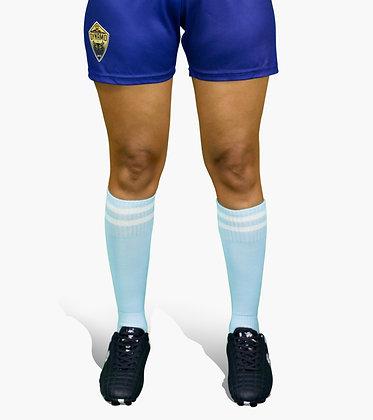 Soccer Goalkeeper Short and Socks