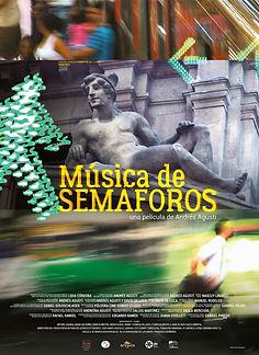Cartel-Bilingue-Musica-de-Semaforos.jpg