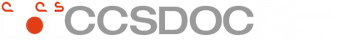logo-footer internacional blanco.png