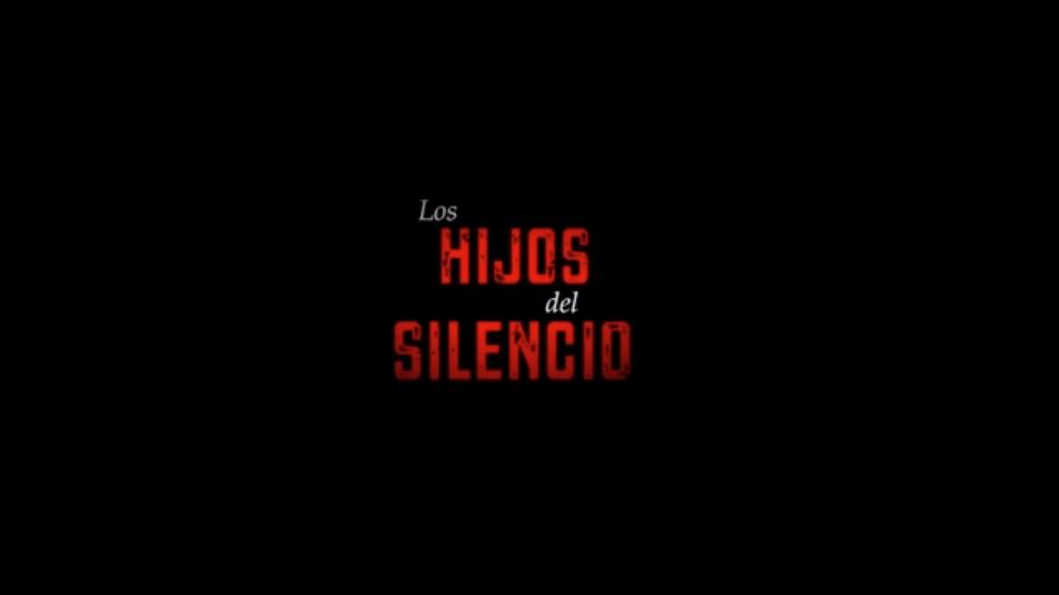 Hijos del silencio1.png