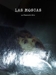 Las Moscas - Poster.jpg