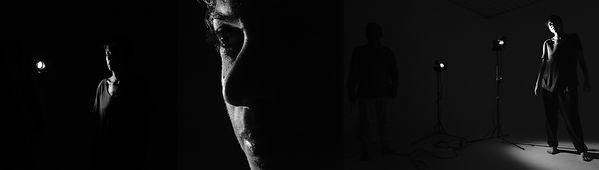 Gustavo-lagarde-01.jpg