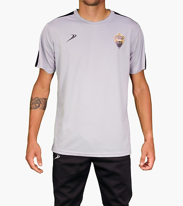 Soccer Training Shirt