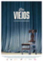 los_viejos-poster-low_2x.jpg