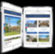 iPad-2 10minuteswebsite.png