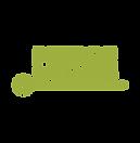 Petare Documenta Logo-07_verde y alpha.p