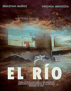 Flyer-Vertical---El-Río.jpg