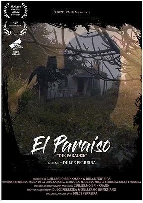 Póster-El-Paraíso-3-laurels-(Visions_Jih