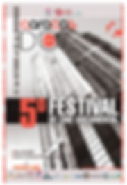 afiche_films01 CAR.jpg