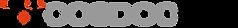 logo-footer internacional.png
