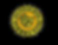 logo-tierravivadef.png