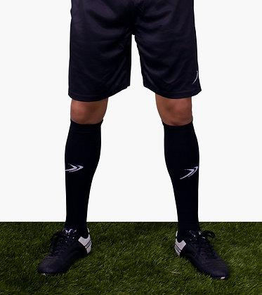 Soccer Referee Short and Socks