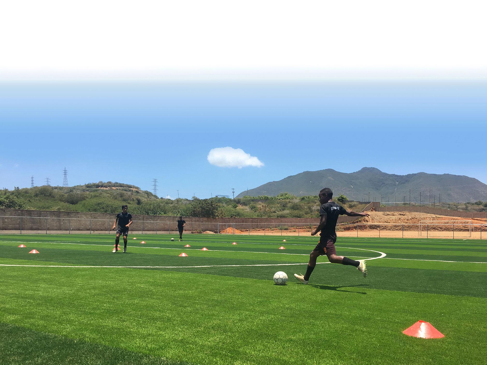 campo-futbol12