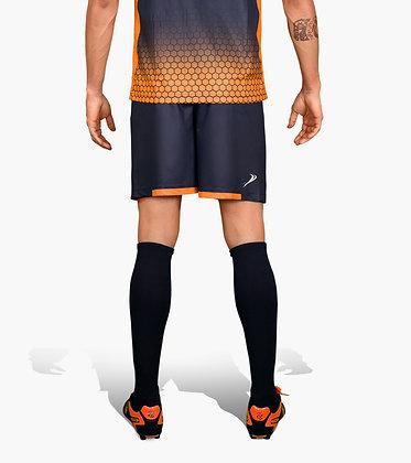 Soccer Short and Socks