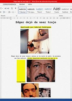 Edgar-dejo-de-usar-traje_-Portada.png