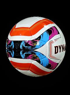 DYNAMO-pelota2.png