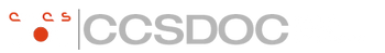 logo-footer5.png