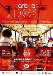 AFICHE CCSDOC 2012.jpg