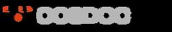 logo-footer2.png