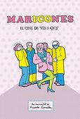 poster maricones_el_cine_de_els_5_qk_s-3