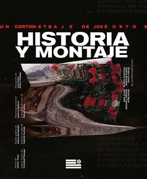 HM---afiche-3.jpg
