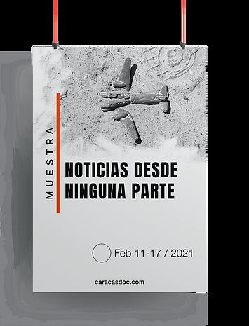 Poster-2021-NDNP en baja.png