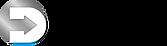 Fundación Dynamo