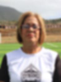 Maria Alvarez fundacion dynamo.jpg