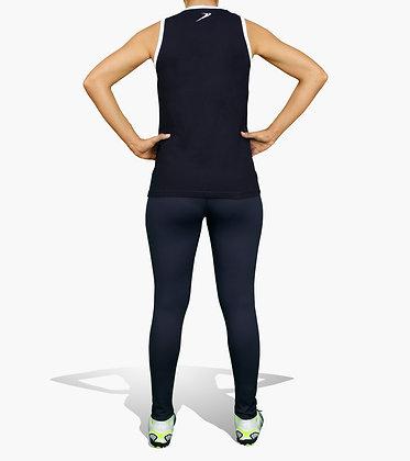 Yoga Tank and Legging