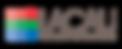 LOGO Lacau (RGB-300DPI).png