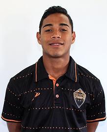 Diego Escorihuela.JPG