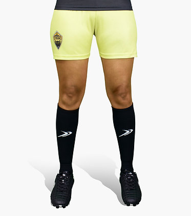 Soccer Goalkeeper Short and Socks