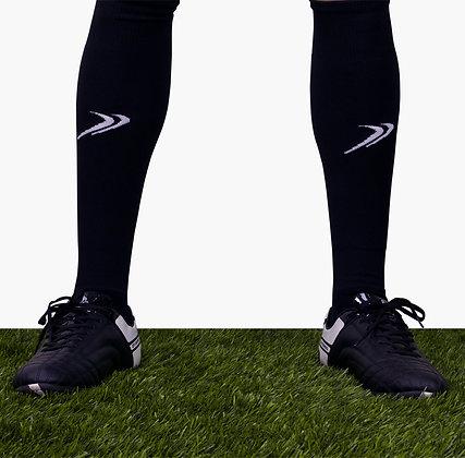 Soccer Referee Socks