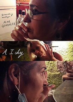A-Ichy.Alan-González.Poster-vertical.jp