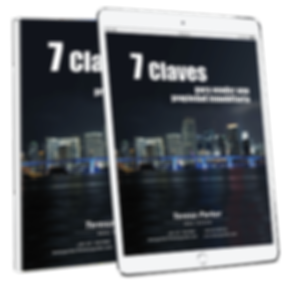 Ipad-7-claves 10minuteswebsite.png