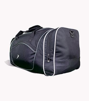 Dynamo Sport Travel Bag