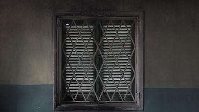 fotograma ventana (1).jpg