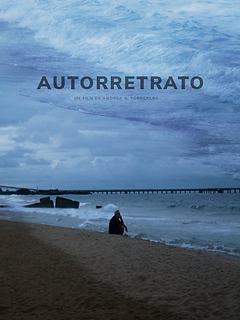 portada AUTORRETRATO.png