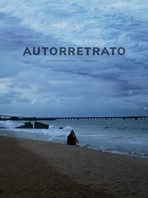 portada AUTORRETRATO .png