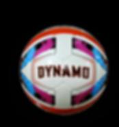 DYNAMO-pelota1.png