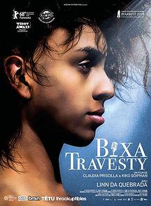 Bixa_Travesty poster.jpg