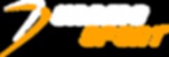 Logotipo-DynamoSports blanco.png