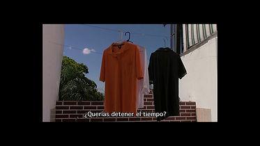 PEQUENOS-INSTANTES-2.jpg